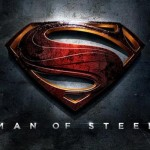 superman-man-of-steel-movie-2013-1