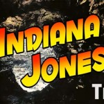 tema-indiana-jones-por-nick-mckaig