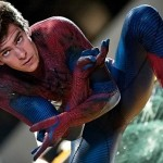 the-amazing-spiderman-criticas