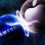 Samsung-vs-Apple-contrademanda