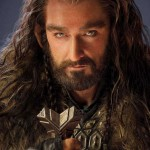Thorin-Oakenshield-