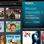 amazon-instant-video-for-ipad