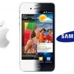 apple-vs-samsung-juicio