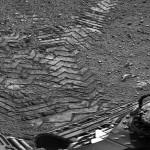 curiosity-rover-primeros-pasos-en-marte-01