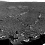 curiosity-rover-primeros-pasos-en-marte-03