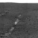 curiosity-rover-primeros-pasos-en-marte-05
