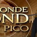 er-conde-bond-007-y-pico