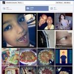 facebook-nueva-libreria-fotos-2012