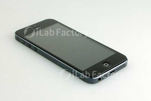 iphone5-imagen-filtrada-03