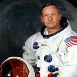neil-armastrong-primer-hombre-en-la-luna