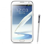 samsung-galaxy-note-2-01