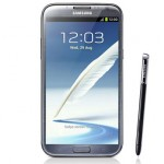 samsung-galaxy-note-2-04