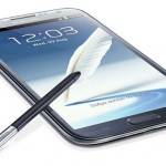 samsung-galaxy-note-2-06