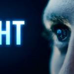 sight-cortometraje