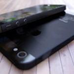 iphone-5-en-mesa
