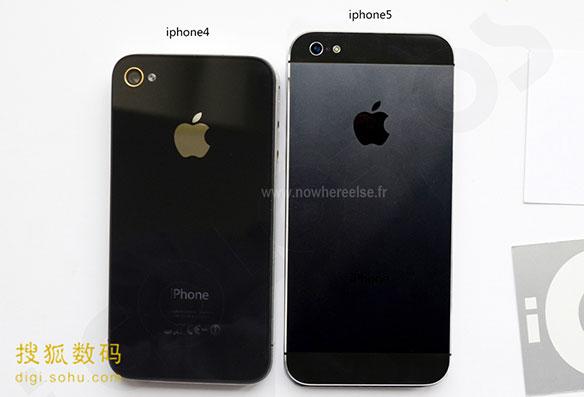 nuevo-iphone-5-aspecto-01