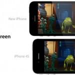 pantalla-iphone5-vs-iphone4