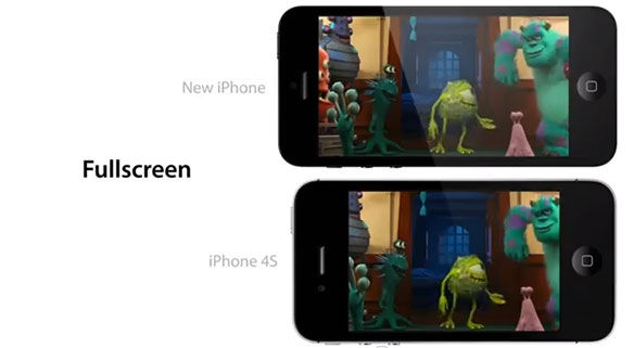 pantalla-iphone5-vs-iphone4