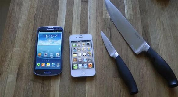 prueba-cuchillos-iphone-galaxy-s3