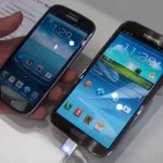 samsung-galaxy-note-2-vs-galaxy-s3