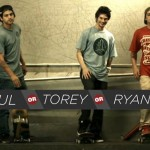 a-session-with-plan-b-skateboard-video