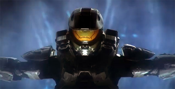 halo-4-trailer-lanzamiento-master-chief