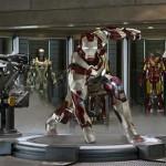 iron-man-3-trailer-oficial