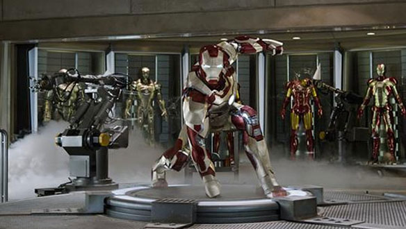 iron-man-3-trailer-oficial.jpg