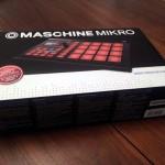 maschine_mikro_unboxing_nolapeles_01