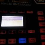 maschine_mikro_unboxing_nolapeles_11
