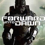 Halo-4-Forward-Unto-Dawn-serie