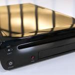 Nintendo-Wii-U-ventas