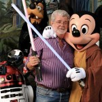 disney-compra-lucasfilm-star-wars-03