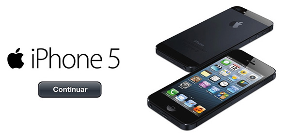 iphone-movistar-promo