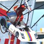 redbull-flugtag-miami-2012-venezuelan-team-nolapeles.com