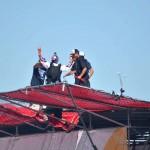 redbull_flugtag_miami_2012_nolapeles.com_22