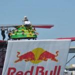 redbull_flugtag_miami_2012_nolapeles.com_61