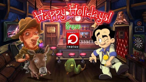 Christmas_card_2012