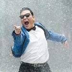 PSY-Gangnam-Style-1-millardo-youtube
