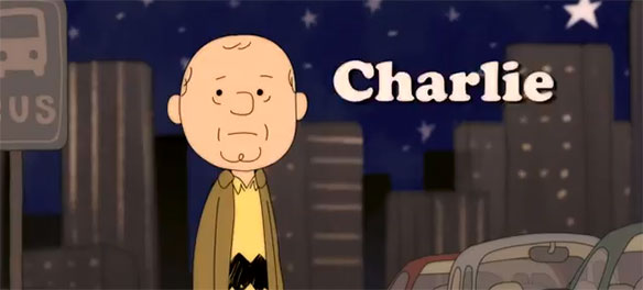charlie-brown-crisis-mediana-edad