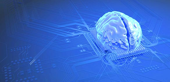 computacion-cognitiva