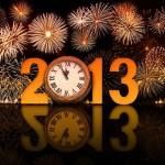 feliz-año-nuevo-2013