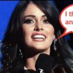 miss-venezuela-respuesta-loca-miss-universo-2012