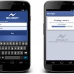 nuevo-facebook-messenger-im