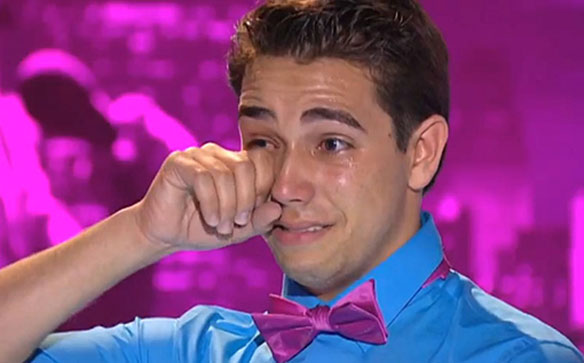 American-Idol-Lazaro-Arbos