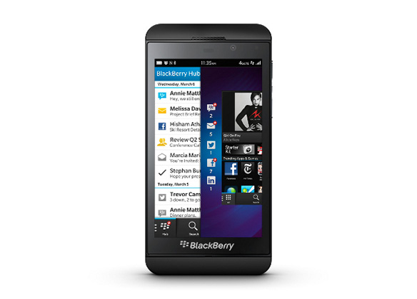 blackberry-z10-front