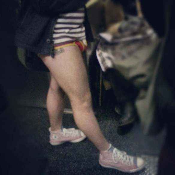 no_pants_subway_ride_2013_by_nany_nolapeles_3