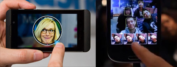 best-face-samsunggalaxy-s3-vs-blackberry-z10