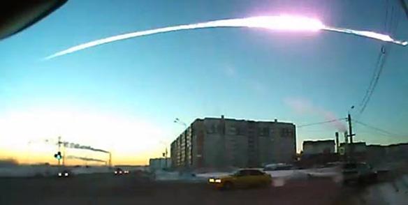 meteoro-golpea-rusia-2013