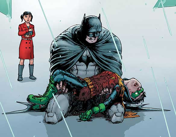 robin-muere-batman-incorporated